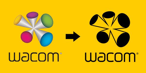 monotone logo reproducibility